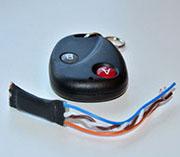 Выбор лучшего OBD2 сканера для Dodge Chrysler